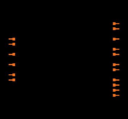 DA14531-00000OG2 Symbol