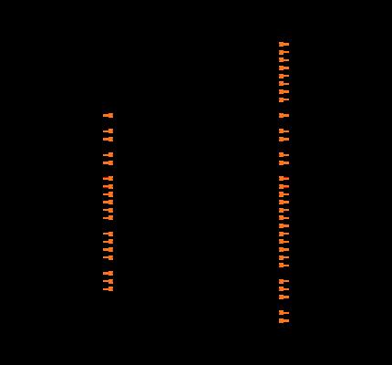 DA16200-00000A32 Symbol