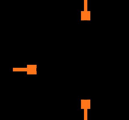 2N7002K-7 Symbol