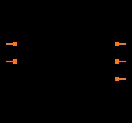 AP3428DNTR-G1 Symbol