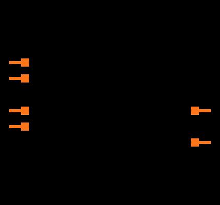 AP65111AWU-7 Symbol