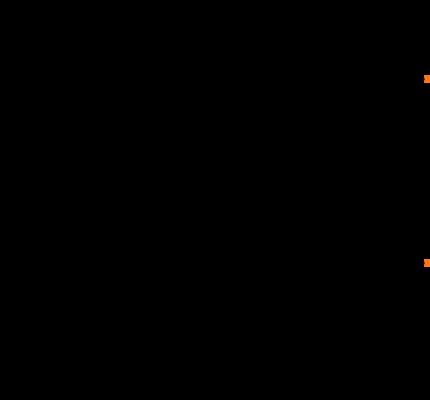 AZ34063UMTR-G1 Symbol