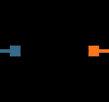BAT54-7-F Symbol