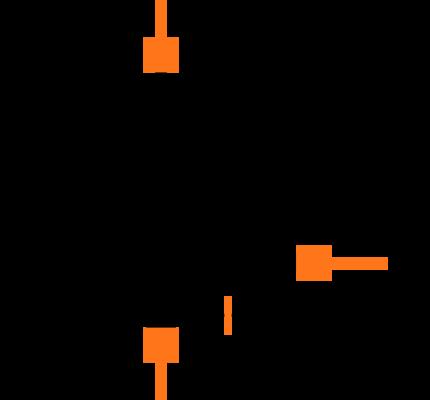 DMN63D8LDW-7 Symbol