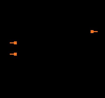 ZXMN3B14FTA Symbol