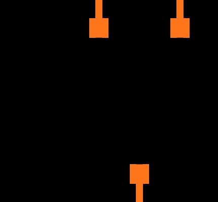EG1218 Symbol