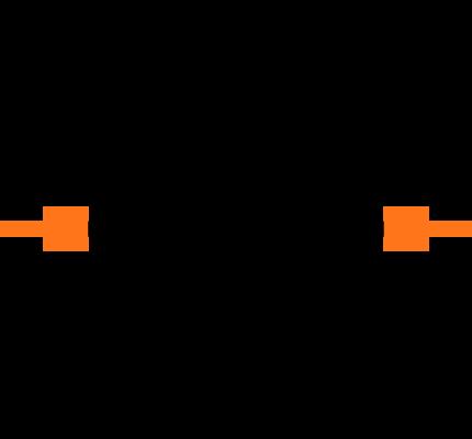 ST141D00 Symbol