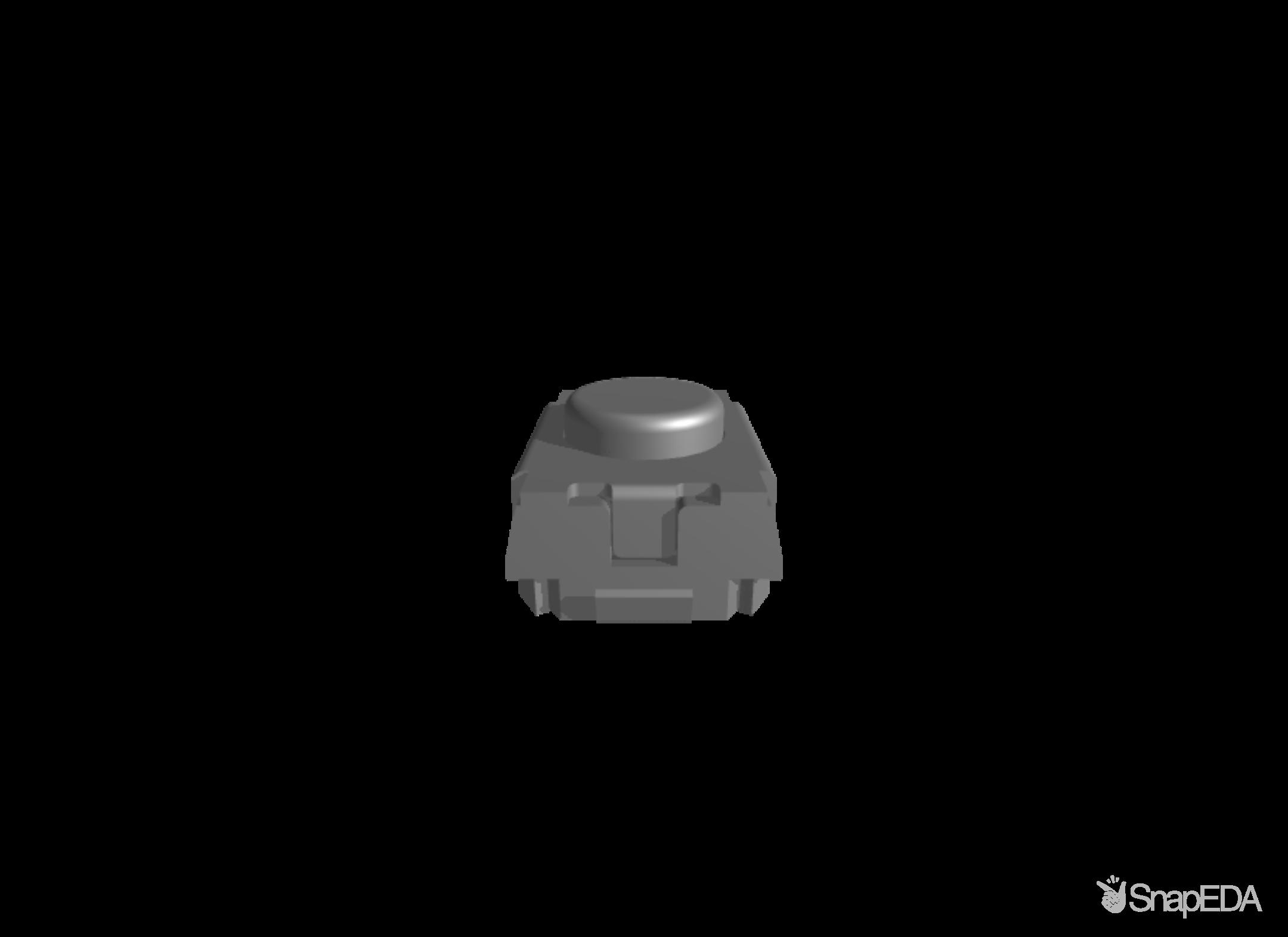 TL1015AF160QG 3D Model