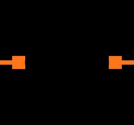 ECS-.327-12.5-34B-C-TR Symbol
