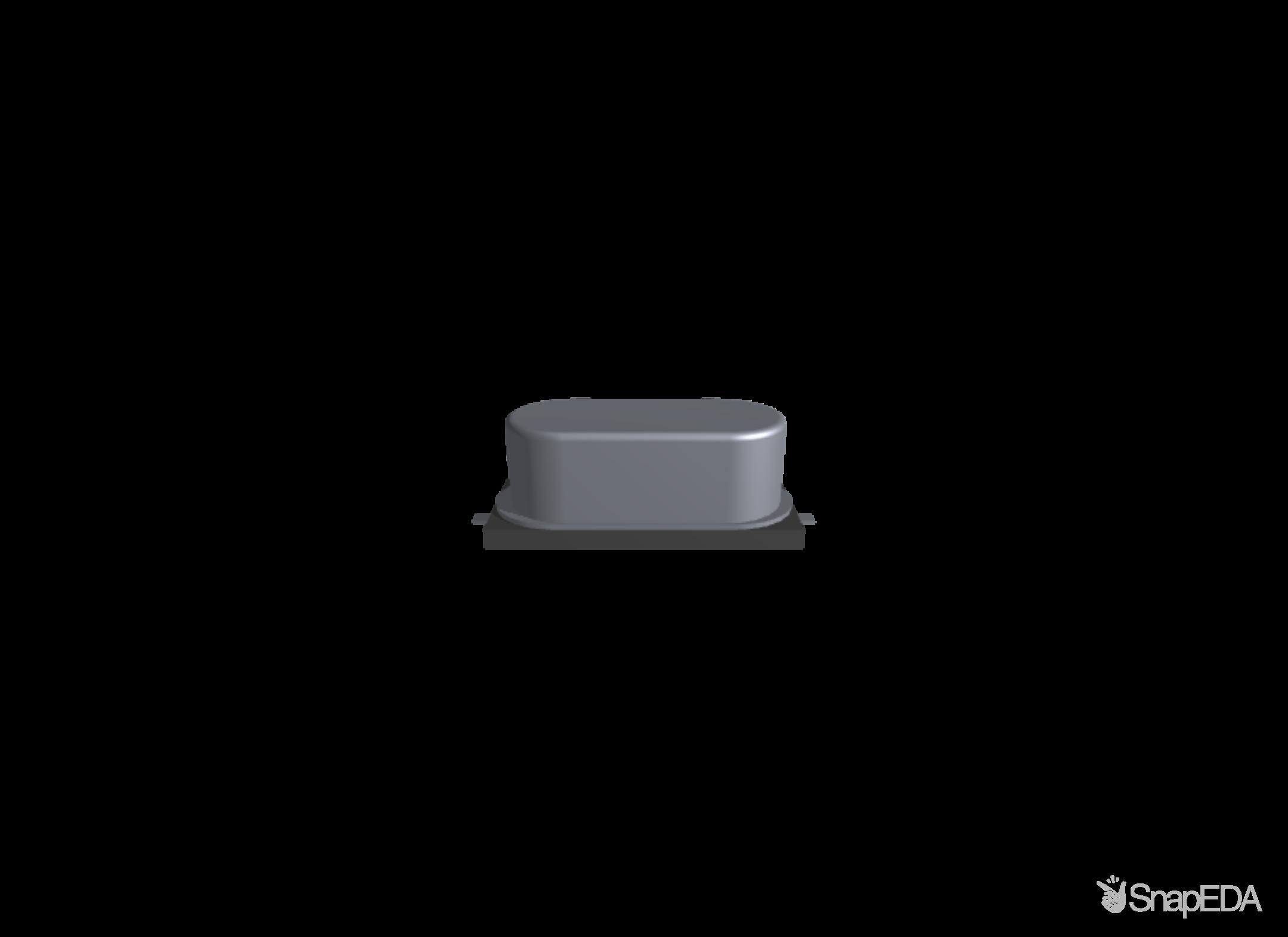 ECS-100-18-5PX-TR 3D Model
