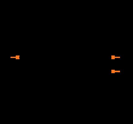 ECS-1142.85-18-33-JTN-TR Symbol