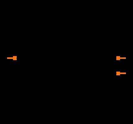 ECS-120-18-33-JEM-TR Symbol