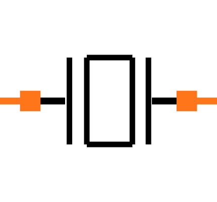 ECS-147.4-18-5PLX-AGN-TR Symbol