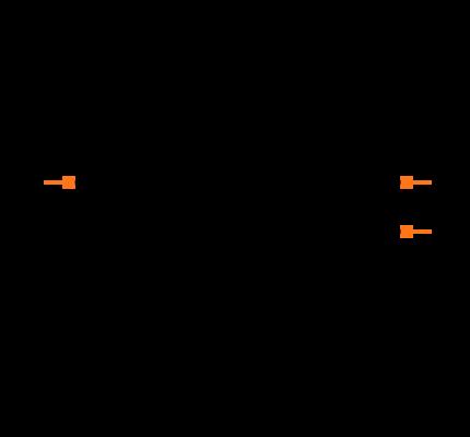 ECS-160-12-30BQ-AEN-TR Symbol