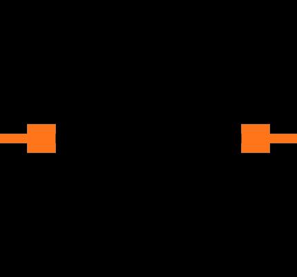ECS-160-18-23A-EN-TR Symbol