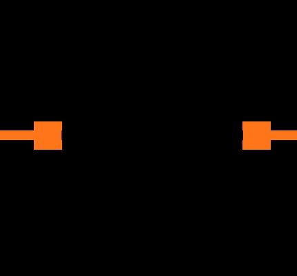 ECS-160-20-3X-TR Symbol