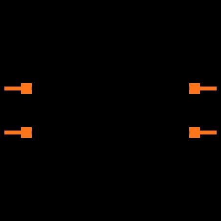 ECS-160-20-7S-TR Symbol