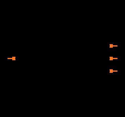 ECS-1612MV-250-CN-TR Symbol