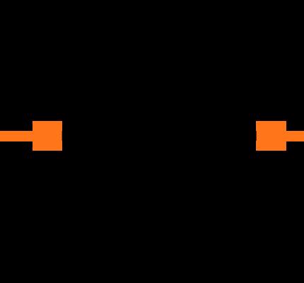 ECS-184-18-5PX-TR Symbol
