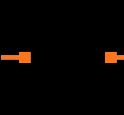 ECS-200-20-20A-TR Symbol