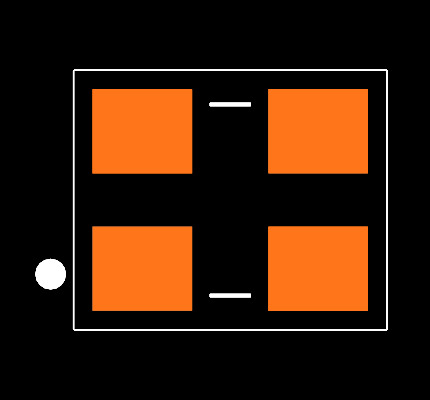 ECS-240-18-33-JEN-TR Footprint