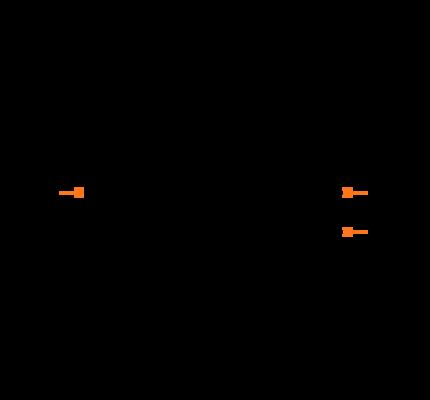 ECS-240-20-33-CKM-TR Symbol