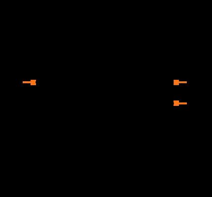 ECS-240-6-37-JTN-TR Symbol