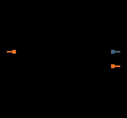 ECS-245.7-12-33Q-JES-TR Symbol