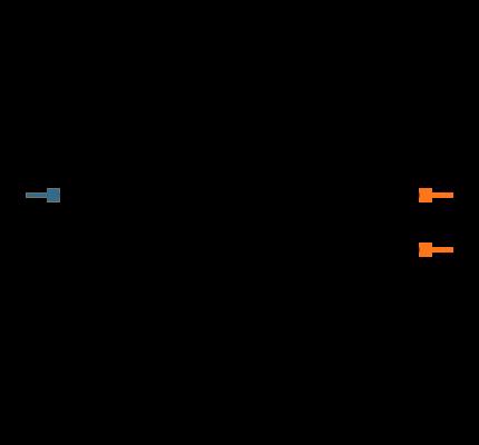 ECS-250-10-36Q-ES-TR Symbol