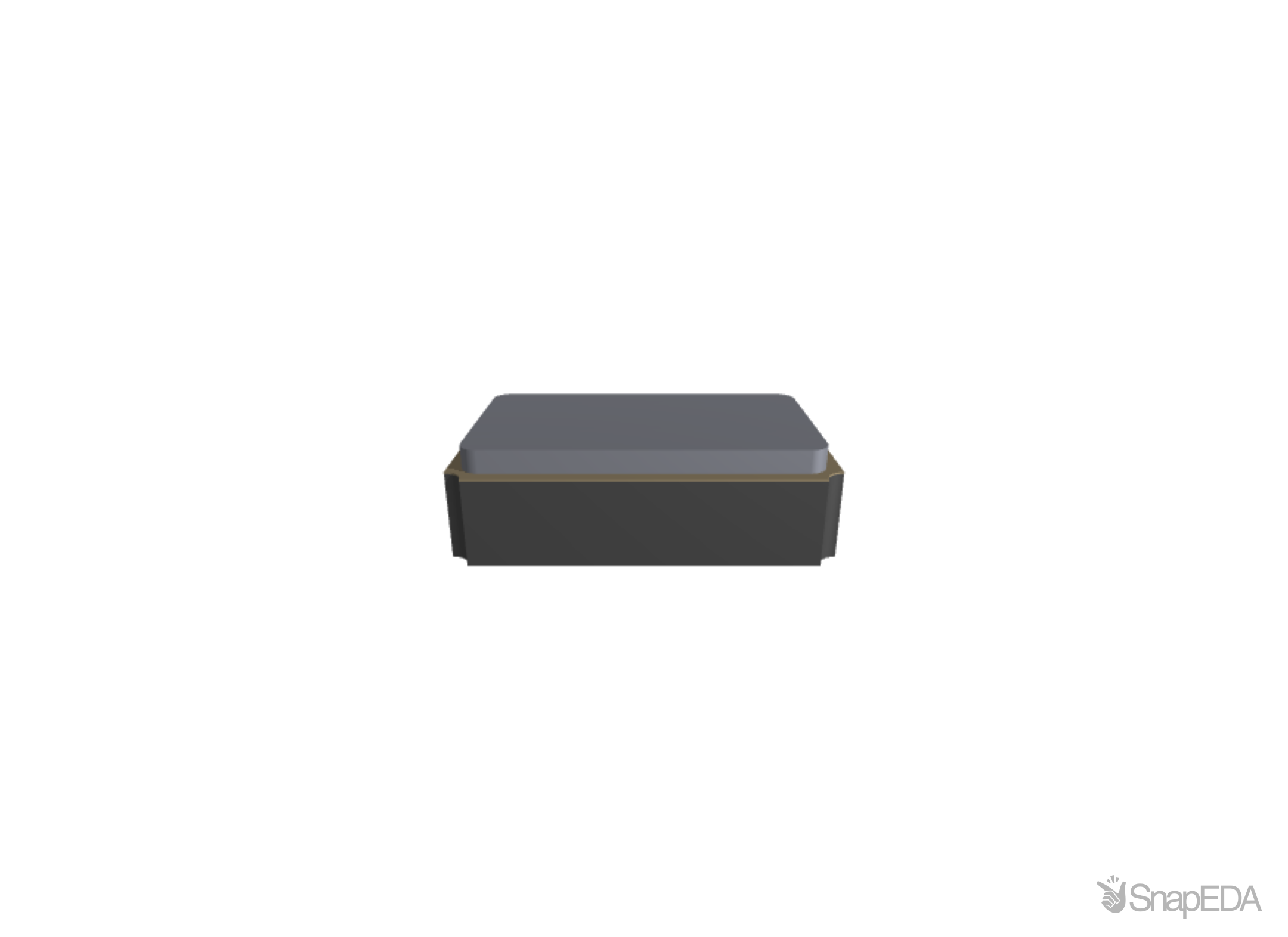 ECS-.327-6-12-TR 3D Model