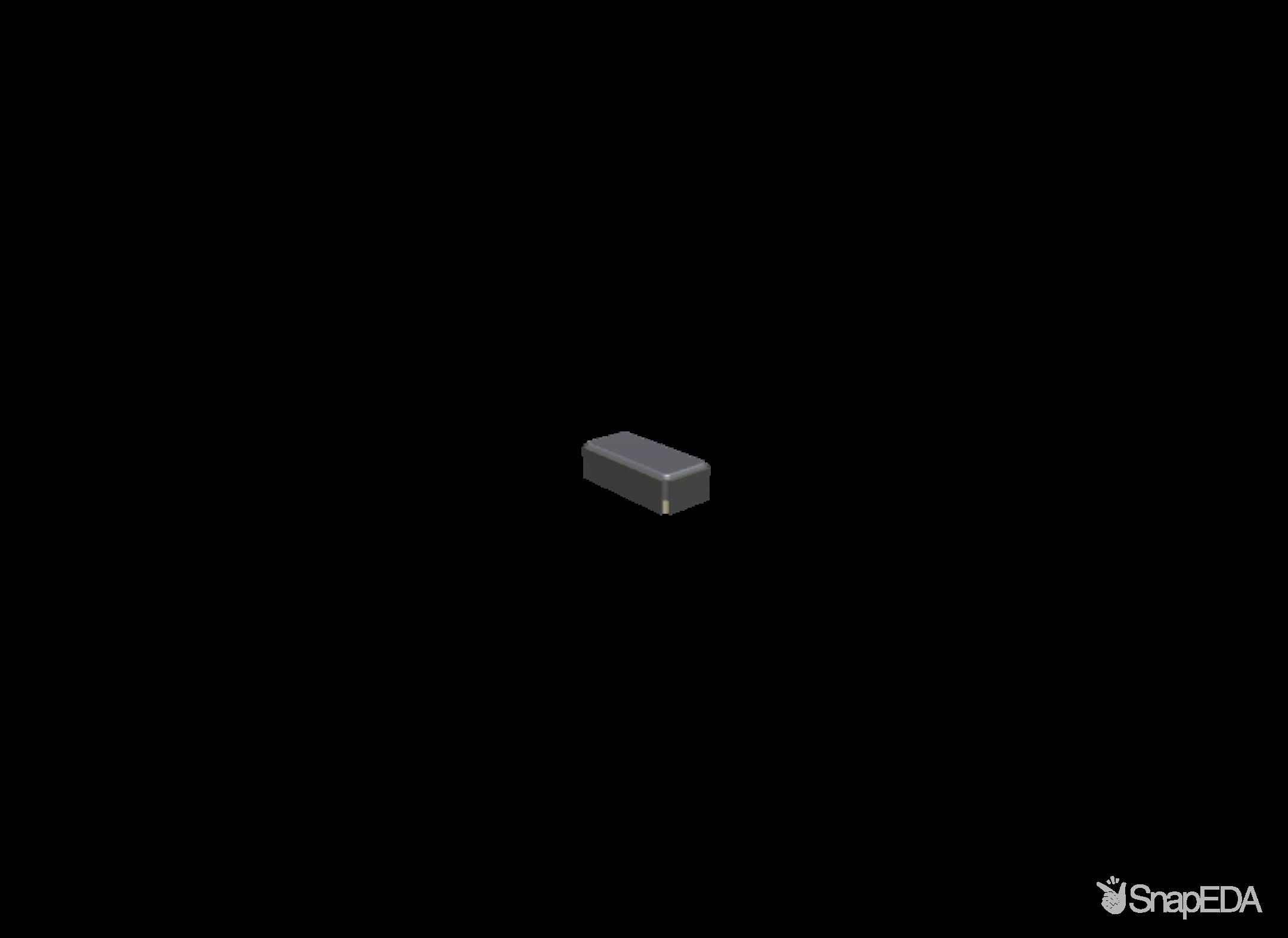 ECS-.327-7-34B-C-TR 3D Model