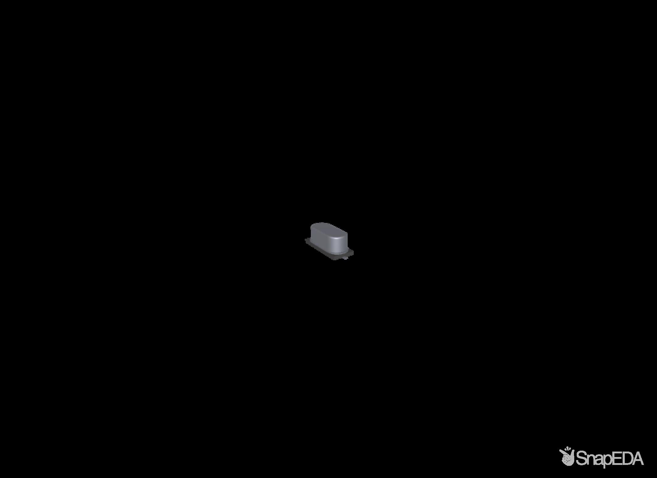 ECS-40-20-5PX-TR 3D Model