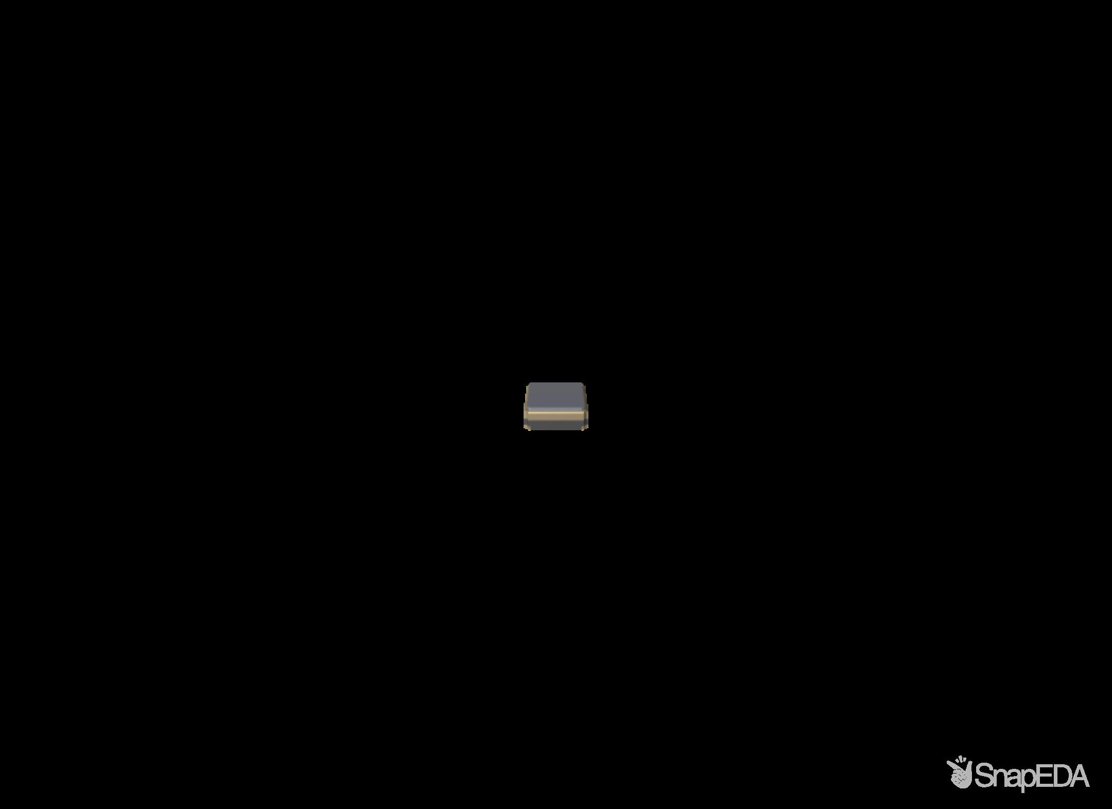 ECS-400-10-37-CKM-TR 3D Model