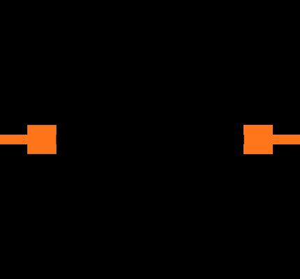 ECS-42-18-5PXEN-TR Symbol