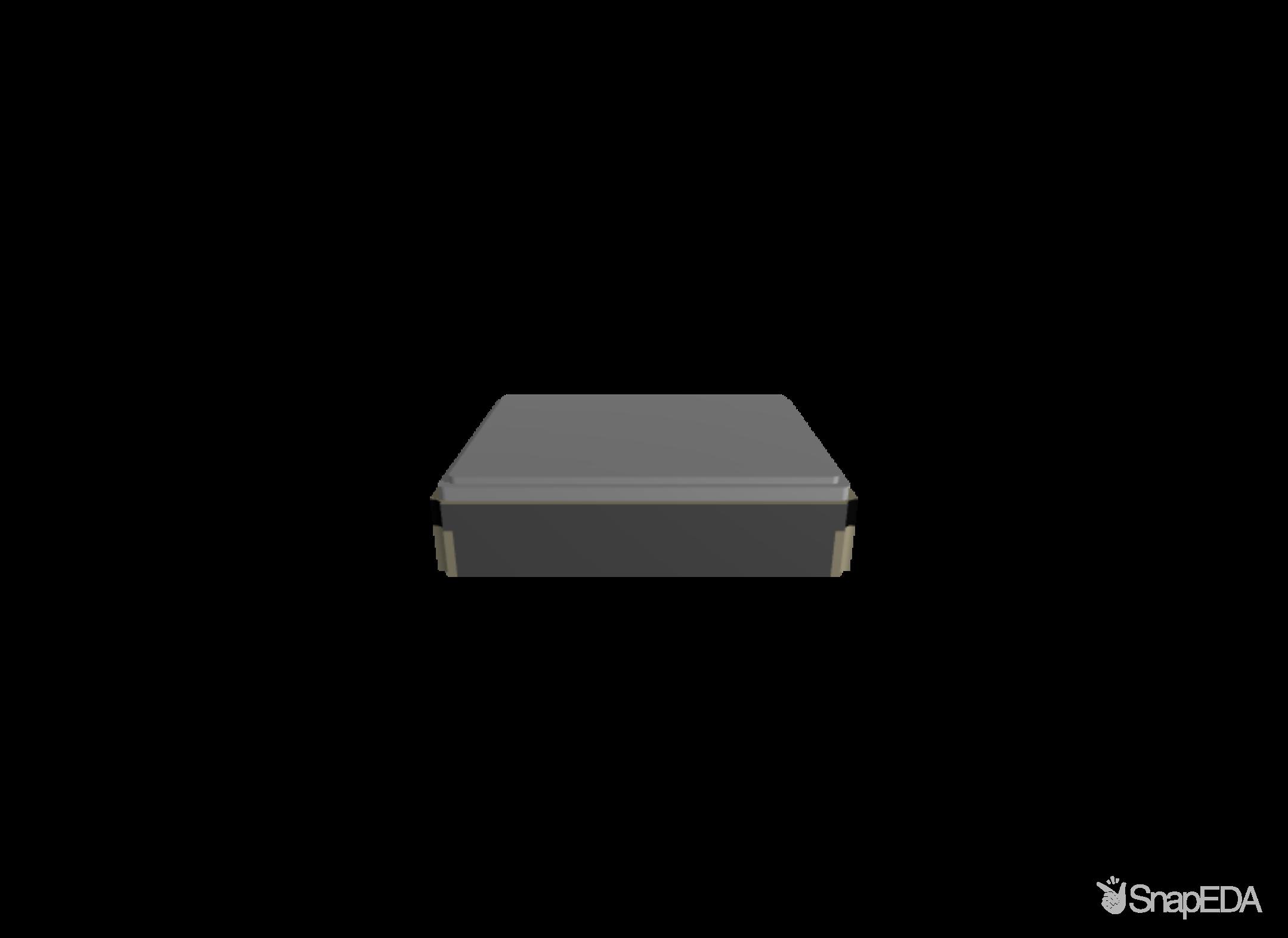 ECS-480-8-36-RWN-TR 3D Model