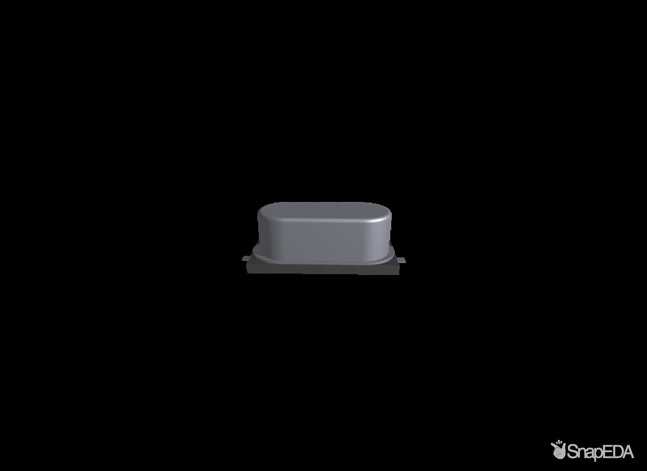 ECS-80-20-5PXDU-TR 3D Model