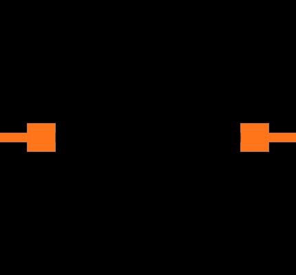 ECS-80-32-5PX-TR Symbol