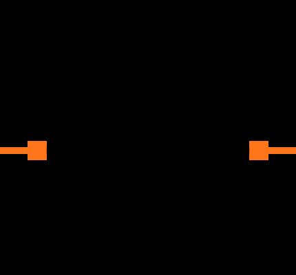 ECS-MPI4040R2-100-R Symbol