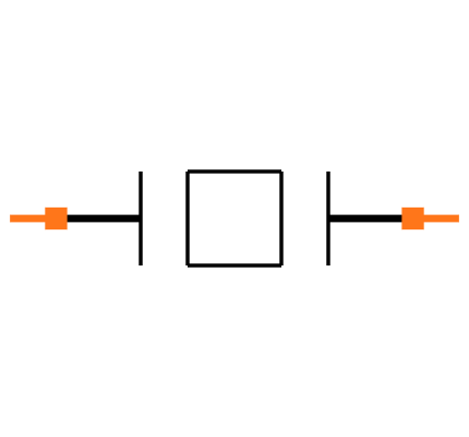 ECX-.327-CDX-1293 Symbol