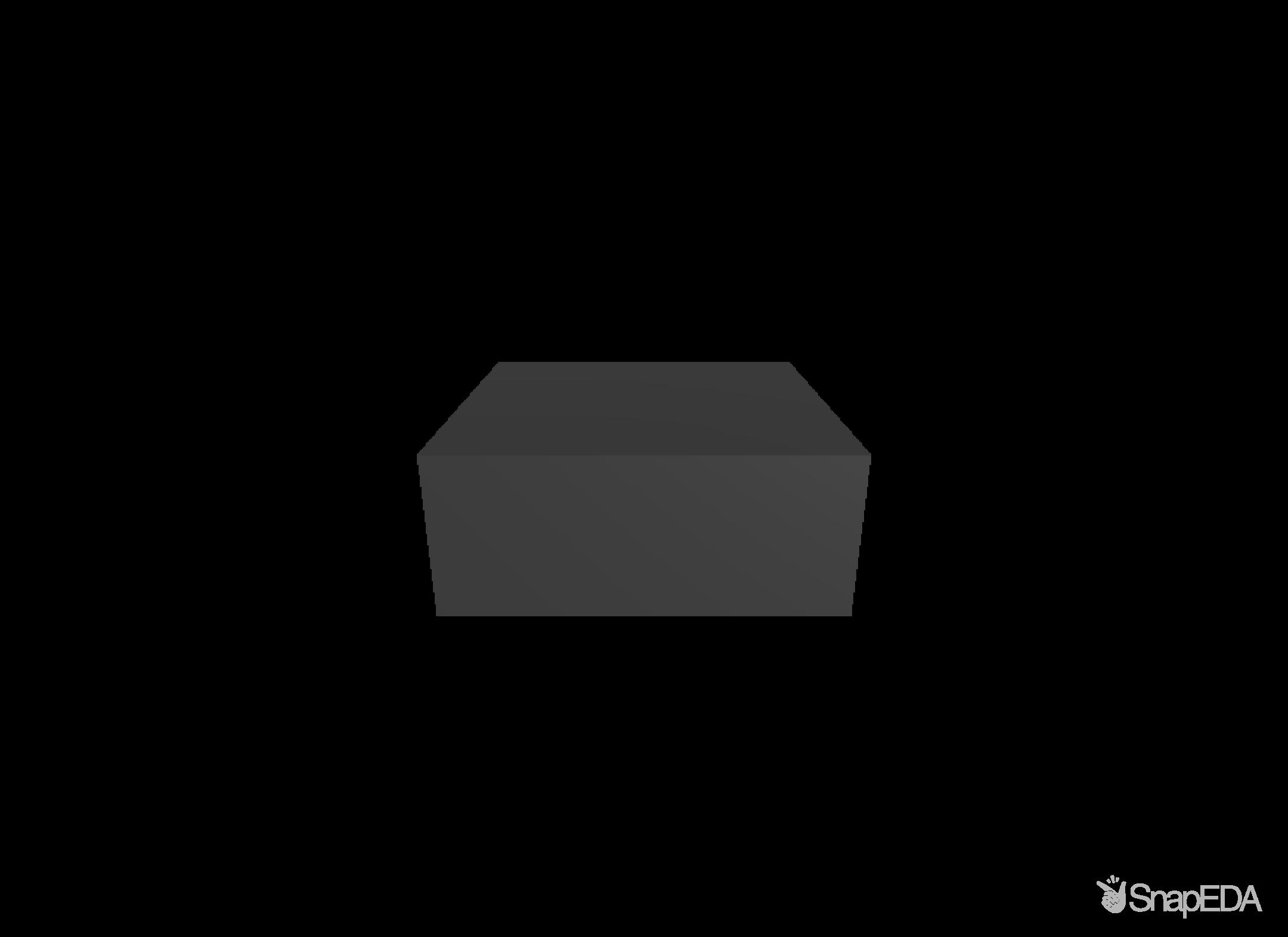 ECS-MPI4040R3-220-R 3D Model