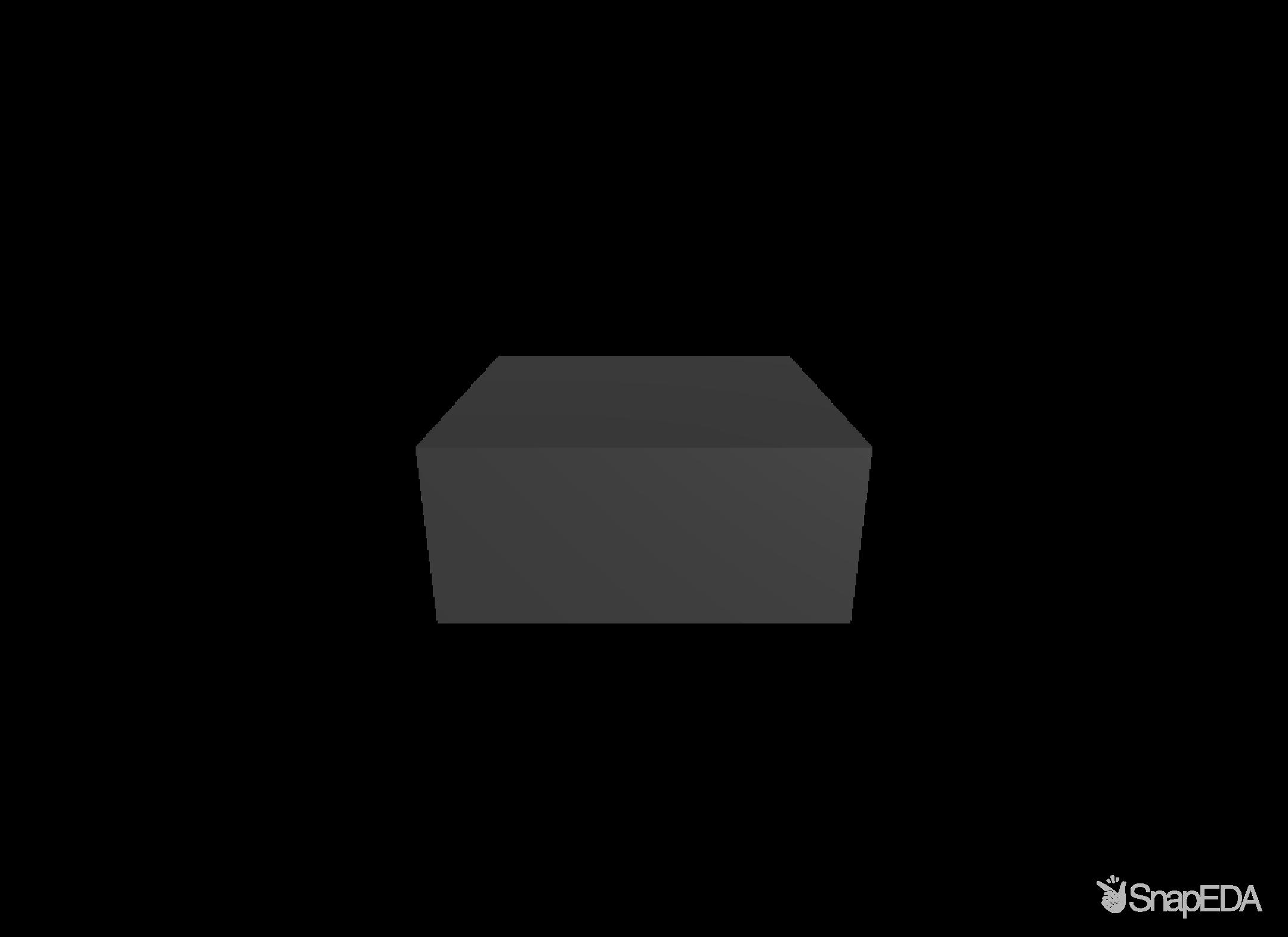 ECS-MPI4040R4-4R7-R 3D Model