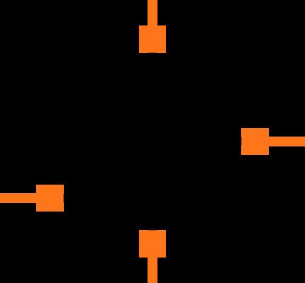 EPC2012C Symbol