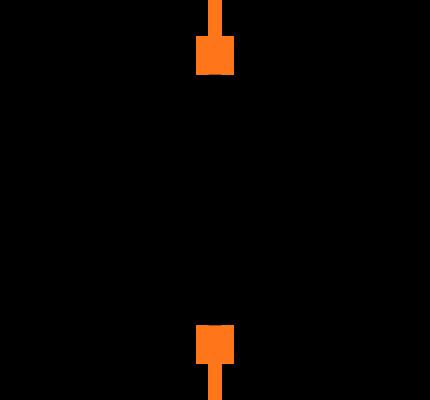 B72210S0271K101 Symbol