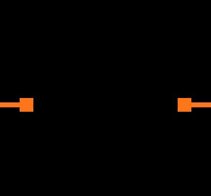 DR74-101-R Symbol