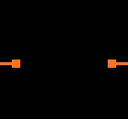 DR74-150-R Symbol