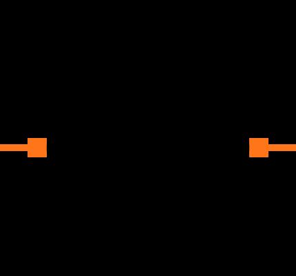 DR74-4R7-R Symbol