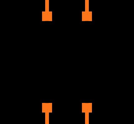 DRQ74-220-R Symbol