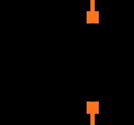 PT12-21C/TR8 Symbol