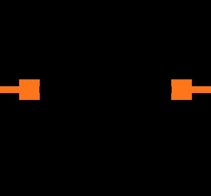 FUSE Symbol