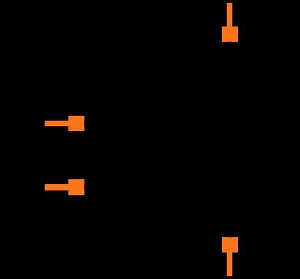 GS61008T Symbol